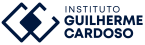 LOGO INSTITUTO GUILHERME CARDOSO