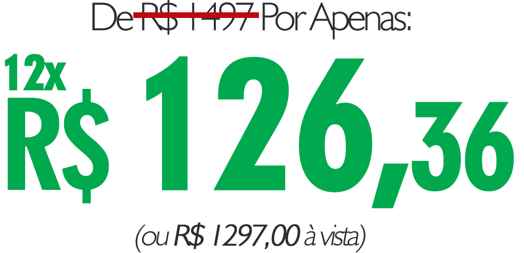 126,36